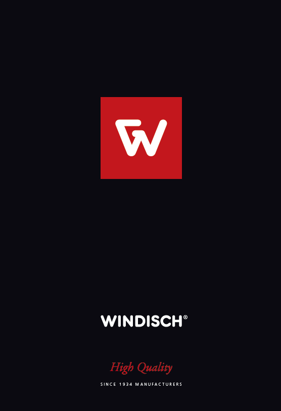Catalogo_Windisch