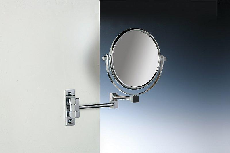 Windisch high quality productos espejo aumento de - Espejo de aumento ...