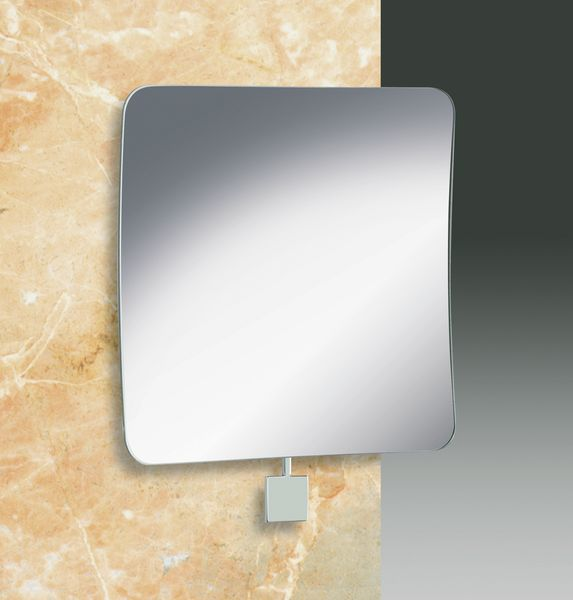 Windisch High Quality Productos Espejo Aumento De Pared